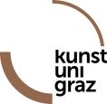 KUG_logo_1_cmyk