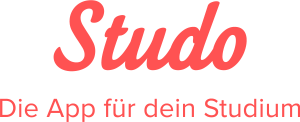 studo_logo-red-claim-RGB-(Digital)