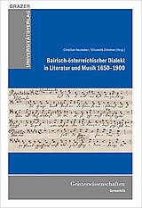 csm_Bairisch-oesterreichischer_Dialekt_f0ec460ef2