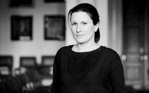 Dr. Stefanie Lerch, DocService