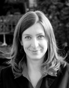 Jennifer Warkentin