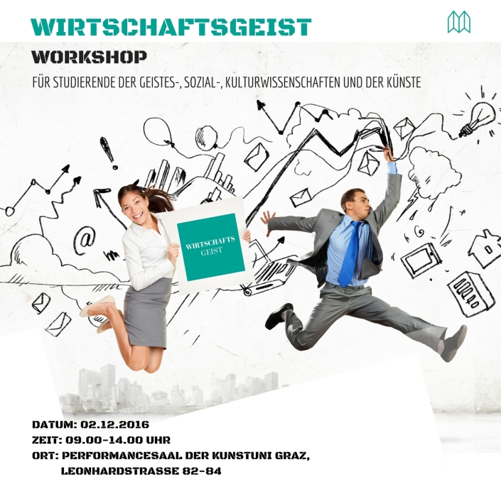 WIRTSCHAFTSGEIST_web_