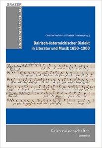 bairisch-oesterreichischer-dialekt