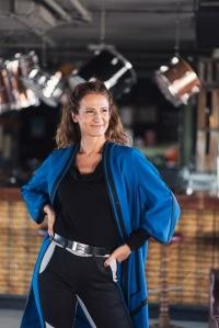 Alexandra Ritter