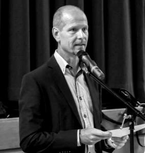 Dr. Klaus Höllbacher, Quelle: www.dietanzschule.at