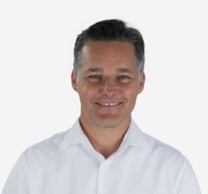 Mag. Claudio Kratzmüller