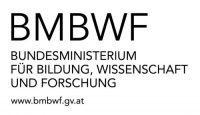 BMBWF-Neu_Logo.png