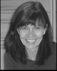 Brigitte Brand