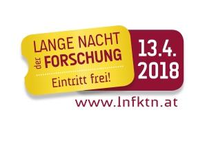 lndf2018-logo-eintrittfrei+datum+www