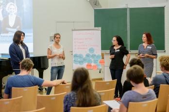 Präsentation_Gruppe1