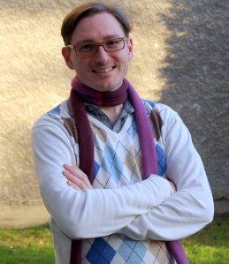 Rüdiger Wetzl-Piewald