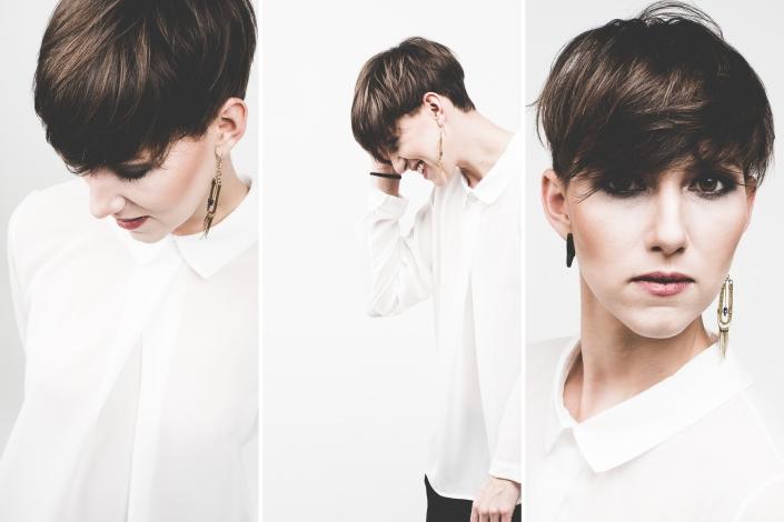 Julia Pirkenau - © JOfotografie