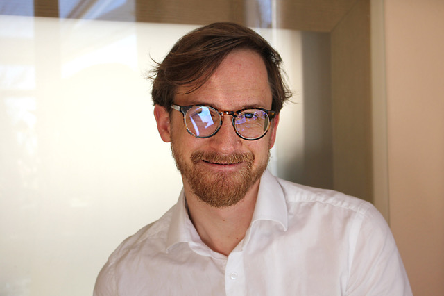 Tobias Lober-Neuhold