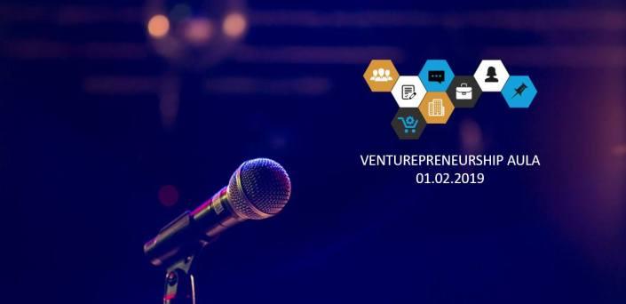 Venturepreneurship_Aula.jpg